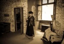 rencontre avec Beatrix Potter jep 2013