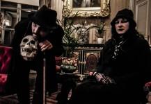 fantomes halloween 2013
