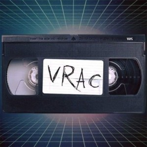 une video de Studio Vrac